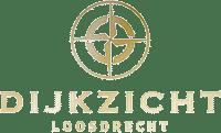 Dijkzicht Loosdrecht